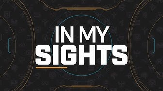 In My Sights Episode 1: Xzi's Soldier: 76