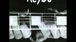 AC/DC- Bad Boy Boogie (Lyrics)