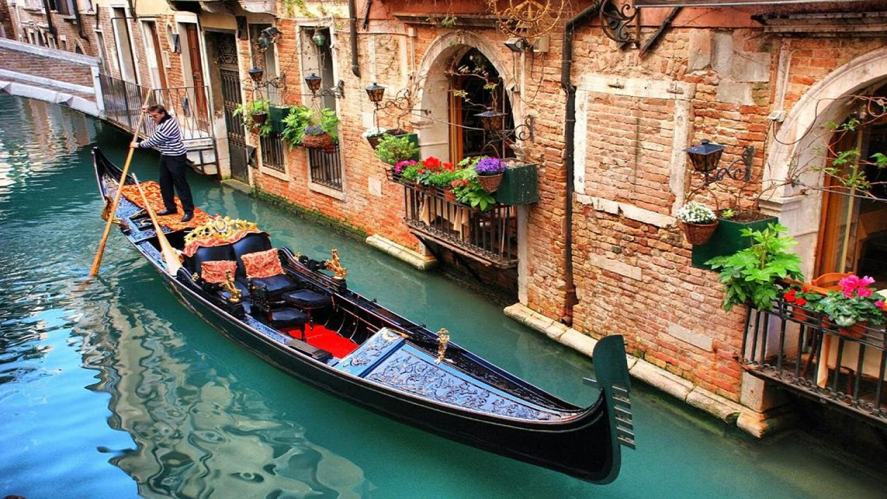 Картинки по запросу Венеция, Италия