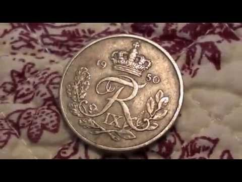 World Coin Bulk Purchase: Colonial Valley Coins - Coin Collecting Series - Numismatics with Kenny