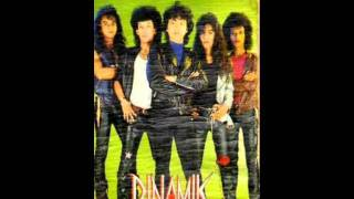 Download Mp3 Dinamik - Dilema Rindu Hq