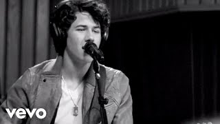 Music video by Nick Jonas & The Administration performing Rose Garden. Jonas Brothers Recording LLC.