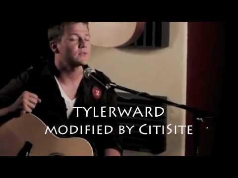 Boyce Avenue Ft. Tyler Ward Fix You