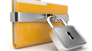 Урок 10 - Разрешения файловой системы