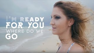 Mrs Columbo - Ready For You (Official Lyric Video)