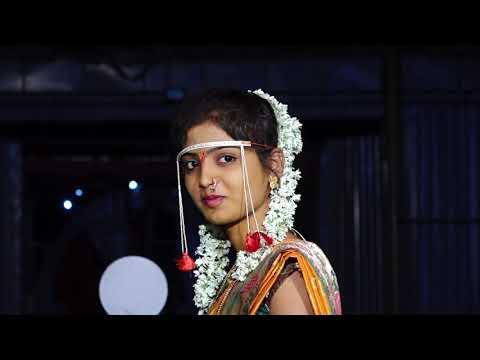 #Akshay-#priti Wedding Highlights