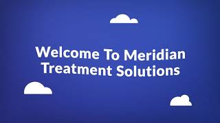 Meridian Treatment Solutions : Alcohol Rehab in South Florida, FL