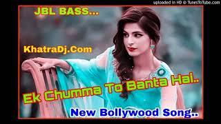 Download Ek Chumma To Banta hai_ DjDeny&Djmithun_Chatro