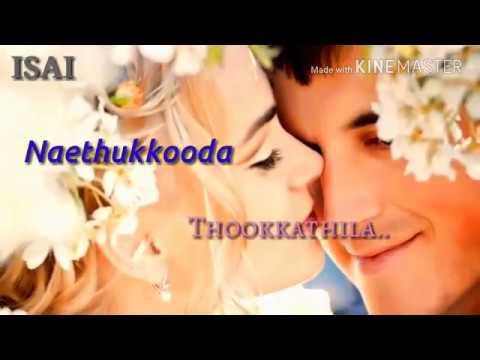 Konja Naal Poru Thalaivaa  From Aasai | Music: Deva | Singer: Hariharan | Lyrics: Vaali |