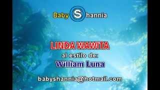 LINDA WAWITA - KARAOKE (completo)