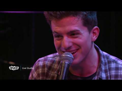 Charlie Puth - See You Again (LIVE 95.5)