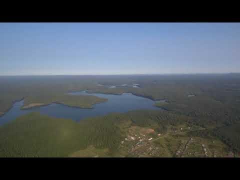 Нязепетровск 500 метров (район вокзал)