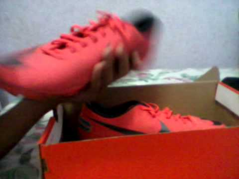 most popular quality classic fit Nike Mercurial Victory III FG Cr7