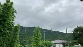 日本語;https://youtu.be/uOg0r3MjW4c.