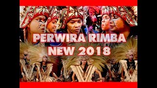 Download Video Topeng ireng Perwira Rimba 2018 Alami MP3 3GP MP4