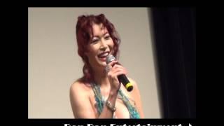 2014年9月13日、園子温監督映画「TOKYO TRIBE」のトークイベントが開催...