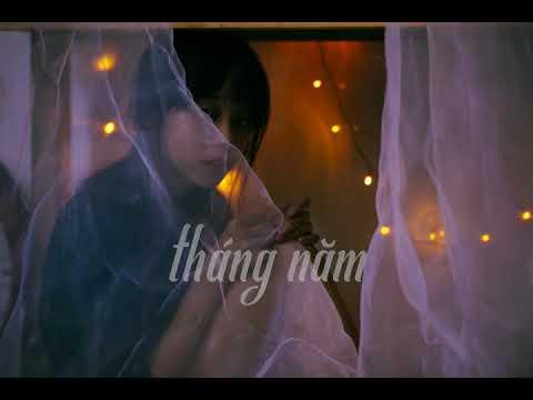 Bệt Band - Tháng Năm (Piano version)