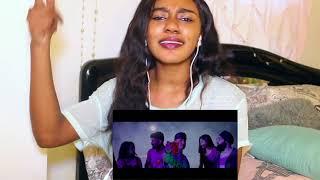 Mickey Singh YTL Yaar Tera LIT REACTION