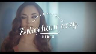 Defis & Marcin Miller - Zakochane Oczy (Black Due Remix)