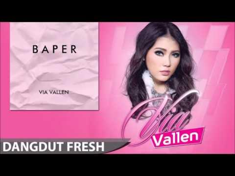 Via Vallen - Baper