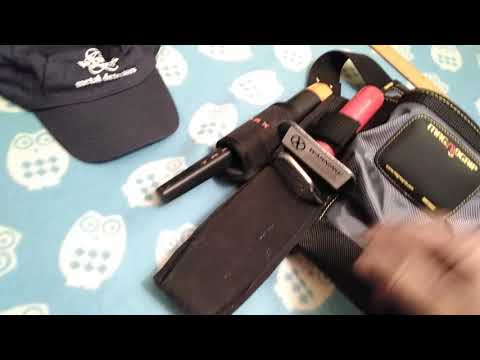 metal-detector-best-finds-bag,-search-&-recovery-tool-bag:-set-up,-review-&-thoughts