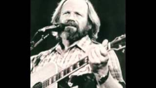 Dolphins - Barry McGuire