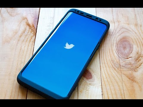 Why Twitter Has Put Verifying People On Hold