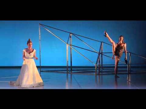 Rost&Frenak - Trailer