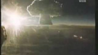 Thermonuclear Bomb Compilation