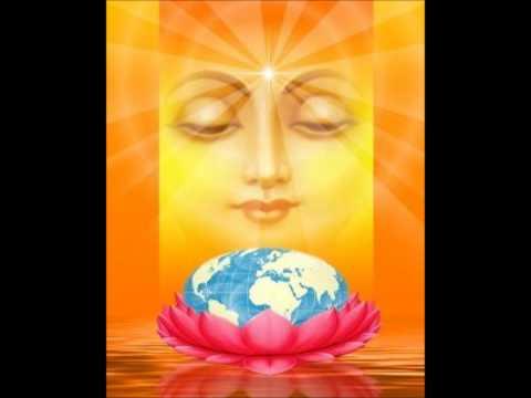 சிவ கானங்கள் - தாமரை மலர்போல் (GOD Shiva songs -BKWSU)