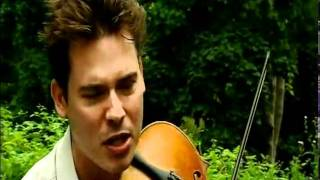 Old Crow Medicine Show - Wagon Wheel (Rare Version)
