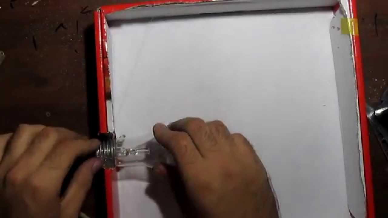 Чертежная доска hebel maul profi plus a3 выполнена их высококачественных материалов, она монтируется на профессиональные базы для чертежных досок, размер холста а3. Данное изделие предназначено для профессионального черчения.