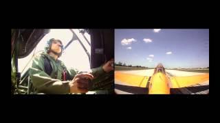 The Aviators - Season 3, Episode 1 Teaser