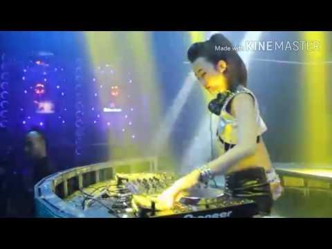 Lk Lambada Nhac Song Khmer (2017)