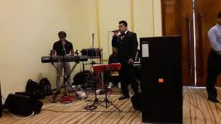 Free Mp3 Songs Download Mini Mini Podamp3 Free Youtube