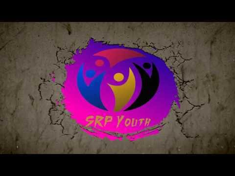 Seetharampuram Sankranthi Sambaralu 2020 Invitation From SRP Youth