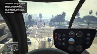 Maintenance Rockstar Et problème de connexion GTAV ONLINE