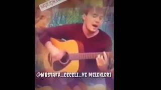 Aşk için gelmişiz💜جئنا من أجل العشق |مصطفى جيجيلي