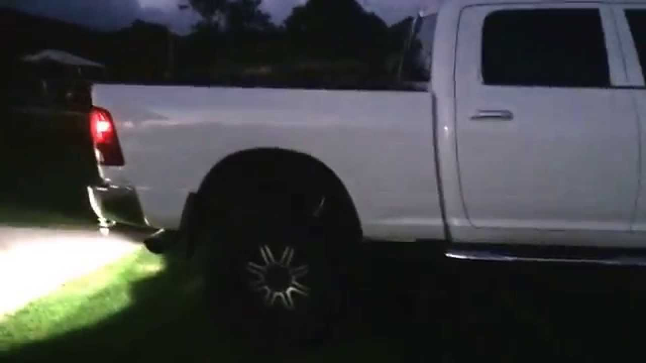 Maxresdefault on 2011 Dodge Ram 2500