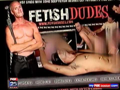 Boston gay Porr skriker Teen analsex