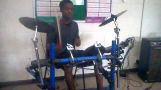 HELLO by adele , ( DRUM COVER ) 🎶🎤🎥🎹