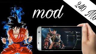 The World 3 game mod ll apk+data ll offline ll