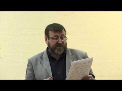 Об исторических корнях ереси жидовствующих