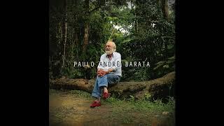 Paulo André Barata - 01 Juruti-Pepena