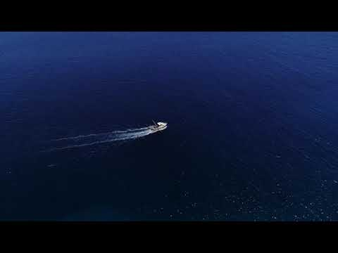 Get Hooked Fishing Charters, St Helena Island