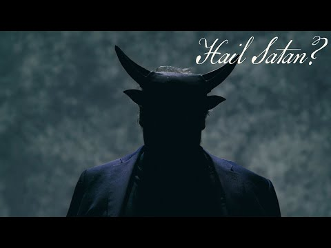Hail Satan? - Exclusive Clip - Baphomet