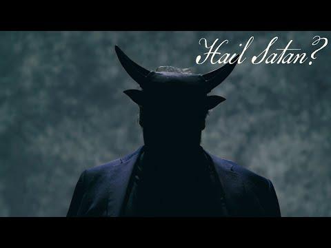 Hail Satan? - Exclusive Clip - Baphomet - YouTube