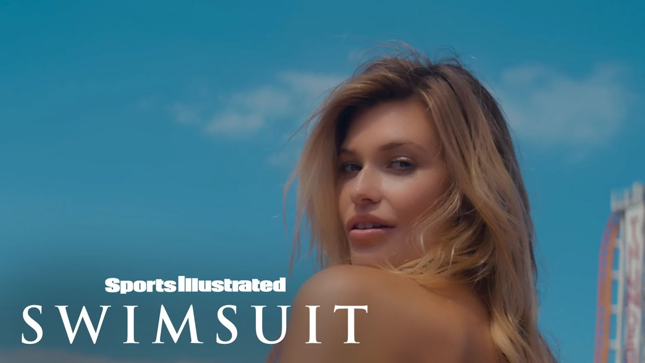 Youtube Samantha Hoopes nudes (41 photo), Ass, Sideboobs, Boobs, butt 2017
