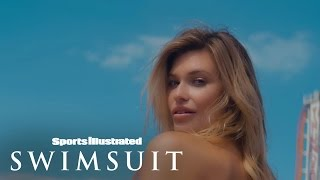 PANDA Sports Illustrated Swimsuit | Sports Illustrated Swimsuit xxx