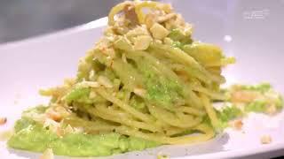 MasterChef Italia 7 puntata 3